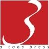 3-a-taos-press-logo